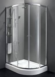 <b>Душевой уголок Cezares</b> ANIMA-W-RH-2-120/90-C-Cr-L 120Х90 в ...