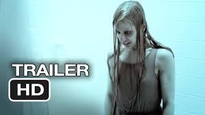 Apartment 1303 3d Official Trailer 1 2013 Horror Movie Hd