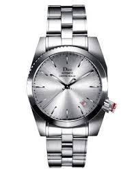 17 best ideas about dior watches ladies watches dior watch