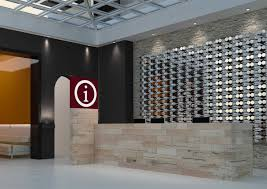 office reception interior. Craftwanda Reception Desk Ideas With Outstanding Office Wall Design Pictures Interior Decor Craftwand