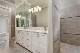 walk in shower no door. Walk In Shower No Door! Clark And Co. Homes Door