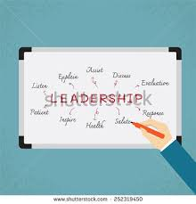 skills essay leadership skills essay
