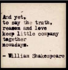 Famous Poetry Quotes Beauteous Download Famous Love Poems Quotes Ryancowan Quotes