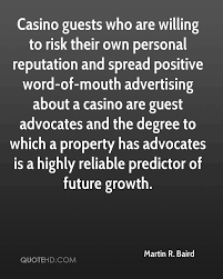 Risk Quotes Extraordinary Martin R Baird Quotes QuoteHD