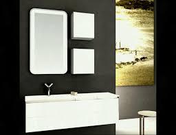 modular bathroom furniture bathrooms. Modular Bathroom Furniture Bathrooms Design Designer Vanities Infinity Xxpin R