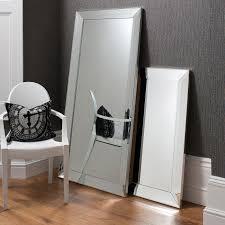 table gorgeous frameless wall mirror 10 modena bevelled wallleaning 516615 0 1430262718000 frameless wall mirror 24