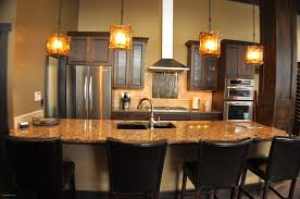 cute kitchen islands clearance on 18 luxury rustic kitchen island designs lovely