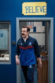 Ted Lasso' Season 3: Release Date, Cast, Spoilers, Trailer