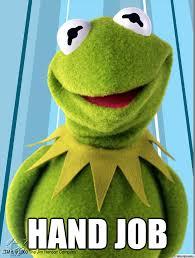 kermit driving meme blank. Interesting Driving Hand Job Kermit Ran Meme Template And Kermit Driving Meme Blank R