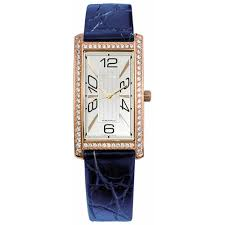 Наручные <b>часы НИКА</b> 0551.2.1.22 — купить по выгодной цене на ...