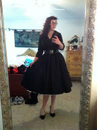 Must Have Dresses From Pinup Girl Clothing Strangeblog