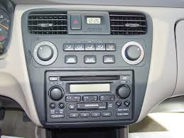 1998 honda accord stereo wiring diagram on 1998 images free 1998 Honda Civic Stereo Wiring Diagram 1998 honda accord stereo wiring diagram 5 1999 honda accord wiring harness diagram 97 honda accord wiring diagram 1998 honda civic radio wiring diagram