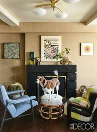 Photo Wall Design Ideas 45 Best Wall Decor Ideas How To Decorate A Large Wall