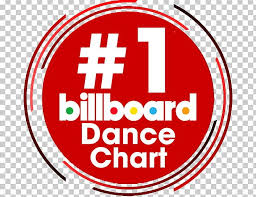 2015 Billboard Music Awards Logo Brand Line Png Clipart