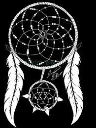 Dream Catcher A Memoir The Dreamcatcher Symbols 100 86