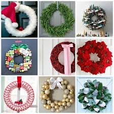 16 Best Projects To Try Images On Pinterest  Crochet Snowman Christmas Crafts For Seniors