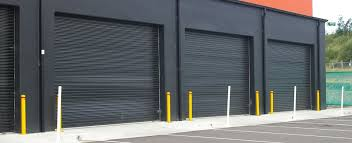 industrial garage door. Your Garage Doors For Industrial Environment Need To Be Reliable And A Good Fit. Door R