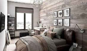 Rustic country master bedroom ideas French Country Rustic Master Bedroom Ideas L3dme Rustic Country Master Bedroom Ideas Marie Higgins