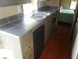 $8k Tiny House For Sale in Fort Myers Florida
