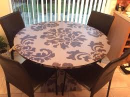barker furniture. Round Designer Dining Table And Four Leather Chairs By Barker Linda Bedroom  Furniture Barker Furniture B