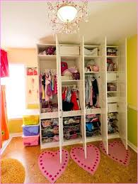 small bedroom without closet ideas sumptuous closet ideas for rooms with no without closets home design