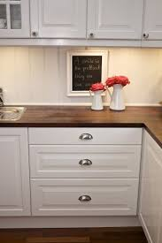 Small Picture Best 25 Kitchen countertops ideas on Pinterest Kitchen counters