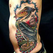 на боку тату фото галерея идей для татуировок фото татуировок