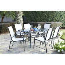 high top patio table sets tall outdoor table outdoor high top table and chairs patio dining sets home depot patio furniture clearance