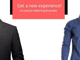 Online Dress Designing Software Shirt And Suit Designer Software An Innovative Solution To