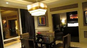 ... Aria Two Bedroom Penthouse Inspirational Mirage Las Vegas 2 Bedroom  Penthouse Suite Tour Youtube ...
