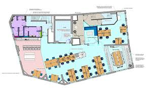 office space planning design. Office Design And Space Planning Services C