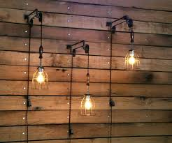 industrial style lighting fixtures home. Wonderful Home Home Industrial Lighting Style For Top 5 Outdoor  Fixtures In Industrial Style Lighting Fixtures Home W