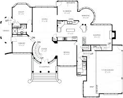house floor plans app. Amazing House Floor Plans French Best Of Awesome Plan Ideas Wallpaper . App