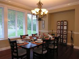 Diningroom Lights Large And Beautiful Photos Photo To Select - Dining room lighting