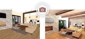 3D Home Interior Design Online Simple Decorating Design