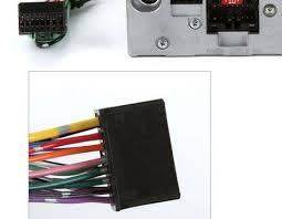 pioneer avh p4200dvd wiring harness pioneer image pioneer avh p4200dvd wiring harness pioneer auto wiring diagram on pioneer avh p4200dvd wiring harness