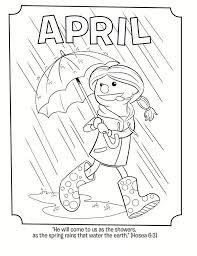 Proper guidance from you can also april o'neil is a lab assistant to the mad scientist baxter stockman and a human companion of the four turtles.children simply love action and. April Coloring Pages Best Coloring Pages For Kids