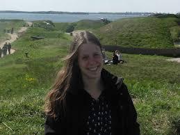 Shelley <b>van der Graaf</b> — Vrije Universiteit Amsterdam
