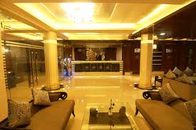 Hotel Hindustan International Hotel Costa River Varanasi India Bookingcom