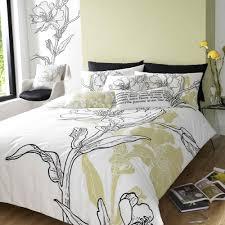 contemporary duvet covers ideas — aio contemporary styles