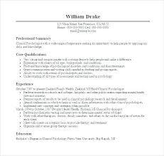 Best Ideas Of Resume Resident Medical Officer Resume Physician