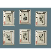 wall art set of 6