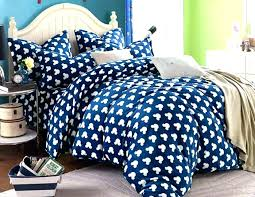 mickey mouse king size comforter mickey mouse comforter set