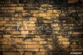 background and wallpaper or texture of
