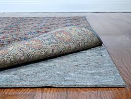 carpet padding types waterproof rug pad pioneerproduceofnorthpole com find low budget photos ideas and s