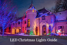 christmas house lighting ideas. christmas house lighting ideas