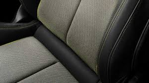 eco leather car seat covers best