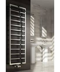Heated Towel Rails Ireland The Radiator Shop