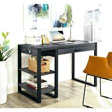 white home office desk. White Desk Home Office With Lots Of Drawers Desks For Small Spaces Deluxe .