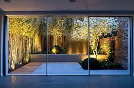 Zen Gardens Asian Garden Ideas 40 Images Beauteous Zen Garden Designs Interior